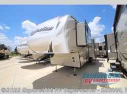 New 2018  Grand Design Reflection 311BHS by Grand Design from ExploreUSA RV Supercenter - SEGUIN, TX in Seguin, TX