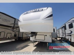 New 2017  Heartland RV Prowler P293 by Heartland RV from ExploreUSA RV Supercenter - SEGUIN, TX in Seguin, TX