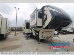 New 2017  Vanleigh Vilano 375FL by Vanleigh from ExploreUSA RV Supercenter - SEGUIN, TX in Seguin, TX