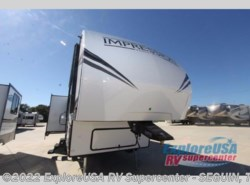 New 2018  Forest River Impression 26RET by Forest River from ExploreUSA RV Supercenter - SEGUIN, TX in Seguin, TX