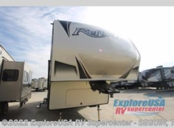 New 2018  Grand Design Reflection 28BH by Grand Design from ExploreUSA RV Supercenter - SEGUIN, TX in Seguin, TX