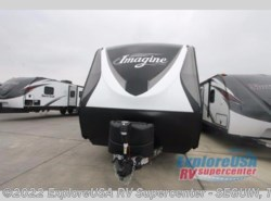 New 2018  Grand Design Imagine 2670MK by Grand Design from ExploreUSA RV Supercenter - SEGUIN, TX in Seguin, TX