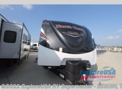 New 2018  Heartland RV North Trail  33BUDS King by Heartland RV from ExploreUSA RV Supercenter - SEGUIN, TX in Seguin, TX