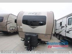 New 2018  Forest River Rockwood Mini Lite 2104S by Forest River from ExploreUSA RV Supercenter - SEGUIN, TX in Seguin, TX