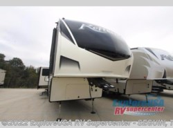 New 2018  Grand Design Reflection 367BHS by Grand Design from ExploreUSA RV Supercenter - SEGUIN, TX in Seguin, TX