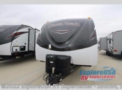 New 2018  Heartland RV North Trail  22FBS by Heartland RV from ExploreUSA RV Supercenter - SEGUIN, TX in Seguin, TX