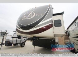 Used 2017  DRV Mobile Suites 38 RSSA by DRV from ExploreUSA RV Supercenter - SEGUIN, TX in Seguin, TX