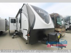 Used 2018  Grand Design Imagine 3150BH by Grand Design from ExploreUSA RV Supercenter - SEGUIN, TX in Seguin, TX
