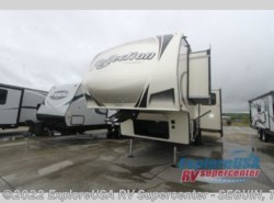 New 2019  Grand Design Reflection 29RS by Grand Design from ExploreUSA RV Supercenter - SEGUIN, TX in Seguin, TX