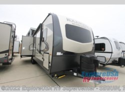 New 2019 Forest River Rockwood Ultra Lite 2707WS available in Seguin, Texas