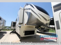 Exploreusa Rv Supercenter Seguin Tx Rv Dealer Texas
