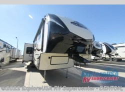 New 2016 Dutchmen Denali 293RKS available in Denton, Texas