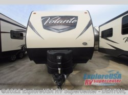 New 2017  CrossRoads Volante 26RB by CrossRoads from ExploreUSA RV Supercenter - DENTON, TX in Denton, TX