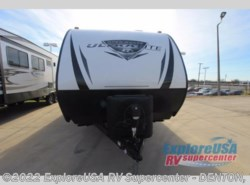 New 2017  Highland Ridge Open Range Ultra Lite UT2910RL by Highland Ridge from ExploreUSA RV Supercenter - DENTON, TX in Denton, TX