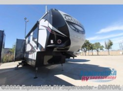 New 2017  Heartland RV Gateway 3712 RDMB by Heartland RV from ExploreUSA RV Supercenter - DENTON, TX in Denton, TX