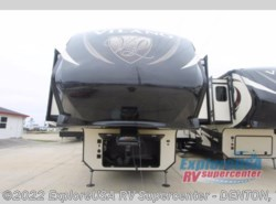 New 2017  Vanleigh Vilano 375FL by Vanleigh from ExploreUSA RV Supercenter - DENTON, TX in Denton, TX