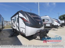 New 2018  Heartland RV North Trail  24BHS by Heartland RV from ExploreUSA RV Supercenter - DENTON, TX in Denton, TX