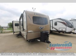 New 2018  Forest River Flagstaff Super Lite 29KSWS by Forest River from ExploreUSA RV Supercenter - DENTON, TX in Denton, TX
