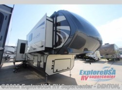 New 2018  Vanleigh Vilano 369FB by Vanleigh from ExploreUSA RV Supercenter - DENTON, TX in Denton, TX