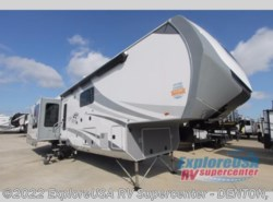 New 2018  Highland Ridge Open Range 3X 397FBS by Highland Ridge from ExploreUSA RV Supercenter - DENTON, TX in Denton, TX