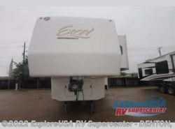 Used 2010  Peterson  Excel 30S by Peterson from ExploreUSA RV Supercenter - DENTON, TX in Denton, TX