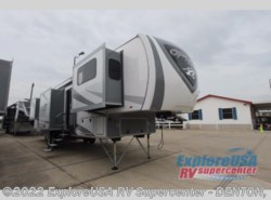 New 2018  Highland Ridge Open Range Roamer RF376FBH by Highland Ridge from ExploreUSA RV Supercenter - DENTON, TX in Denton, TX