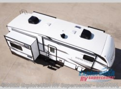 New 2018  Forest River Impression 26RET by Forest River from ExploreUSA RV Supercenter - DENTON, TX in Denton, TX