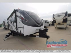New 2018  Heartland RV North Trail  21FBS by Heartland RV from ExploreUSA RV Supercenter - DENTON, TX in Denton, TX
