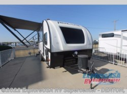 New 2018  Palomino Real-Lite Mini 178 by Palomino from ExploreUSA RV Supercenter - DENTON, TX in Denton, TX