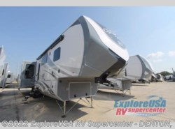 New 2018  Highland Ridge Open Range 3X 388RKS by Highland Ridge from ExploreUSA RV Supercenter - DENTON, TX in Denton, TX