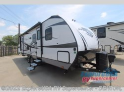 New 2018  Highland Ridge Open Range Ultra Lite UT2510BH by Highland Ridge from ExploreUSA RV Supercenter - DENTON, TX in Denton, TX