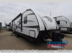 New 2018  Highland Ridge Open Range Ultra Lite UT2802BH by Highland Ridge from ExploreUSA RV Supercenter - DENTON, TX in Denton, TX