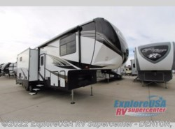 New 2018  Heartland RV Torque TQ 325 by Heartland RV from ExploreUSA RV Supercenter - DENTON, TX in Denton, TX