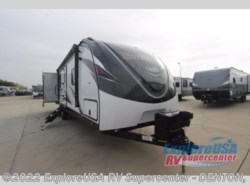 New 2018  Heartland RV North Trail  29RETS King by Heartland RV from ExploreUSA RV Supercenter - DENTON, TX in Denton, TX