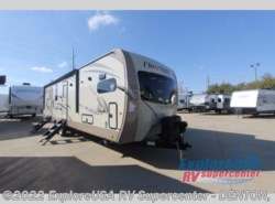 New 2018  Forest River Flagstaff Classic Super Lite 831CLBSS by Forest River from ExploreUSA RV Supercenter - DENTON, TX in Denton, TX