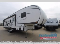 New 2018  Highland Ridge Open Range Ultra Lite UF2950BH by Highland Ridge from ExploreUSA RV Supercenter - DENTON, TX in Denton, TX