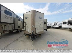 New 2018  Forest River Flagstaff V-Lite 30WTBSV by Forest River from ExploreUSA RV Supercenter - DENTON, TX in Denton, TX