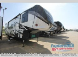 New 2019  Heartland RV Torque TQ 371 by Heartland RV from ExploreUSA RV Supercenter - DENTON, TX in Denton, TX