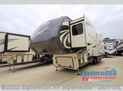 New 2018  Vanleigh Vilano 325RL by Vanleigh from ExploreUSA RV Supercenter - DENTON, TX in Denton, TX