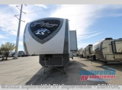 New 2019  Highland Ridge Open Range OF374BHS by Highland Ridge from ExploreUSA RV Supercenter - DENTON, TX in Denton, TX