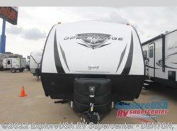 New 2019  Highland Ridge Open Range Ultra Lite UT2410RL by Highland Ridge from ExploreUSA RV Supercenter - DENTON, TX in Denton, TX