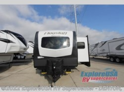 New 2019 Forest River Flagstaff Super Lite 26FKBS available in Denton, Texas
