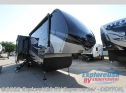 New 2020 Vanleigh Beacon 34RLB available in Denton, Texas
