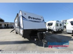 New 2020 Heartland Prowler 315BH available in Denton, Texas