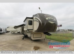 Used 2014  Jayco Pinnacle 38FLFS