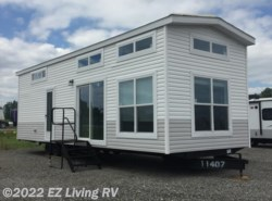 New 2018  Cavco  150 Series 19000 by Cavco from EZ Living RV in Braidwood, IL