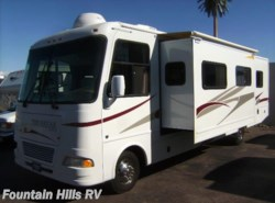 Used 2006  Damon Daybreak 3274 by Damon from Fountain Hills RV in Fountain Hills, AZ