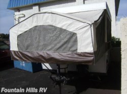 Used 2015  Forest River Rockwood Freedom 1950 by Forest River from Fountain Hills RV in Fountain Hills, AZ