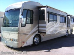 Used 2005  American Coach American Eagle 40J by American Coach from Fountain Hills RV in Fountain Hills, AZ