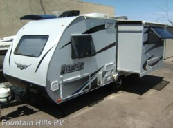 Used 2015  Lance TT 1575 by Lance from Fountain Hills RV in Fountain Hills, AZ